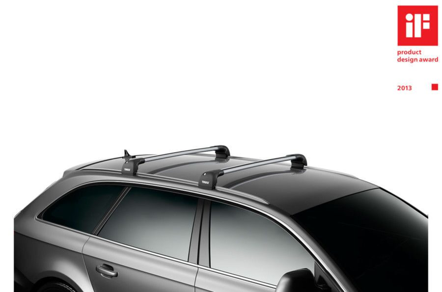 Thule_wingbar_-edge_main_sized_900x60011