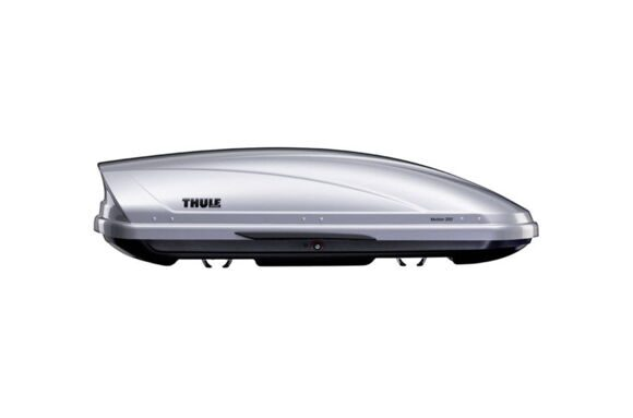 Thule_moution_main_sized_900x6005