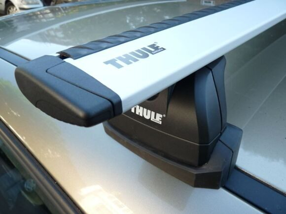 Thule-WingBar-960-963-Rapid-System-roof-bars-Review-1