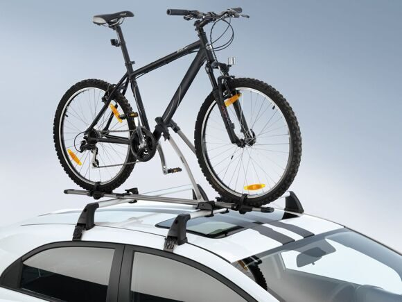 Thule-FreeRide-532-roof-bike-carrier-2