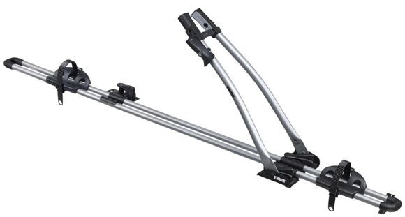 Thule-FreeRide-532-roof-bike-carrier-1